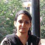 CA Bhuvaneswari FCA, CPA, DIIT (ICAI)