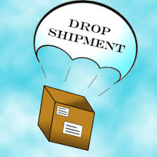 Image Drop Shipping