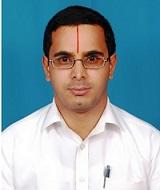 Prabhakar KS