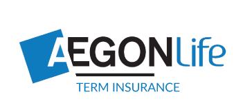 Aegon Life Term Insurance