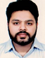 CA Nitish Agnihotri