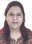 CA Puja Ravindra Vengurlekar