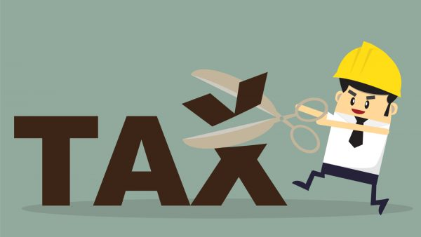 Input Tax Credit