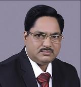 Advocate Ramesh Chandra Jena
