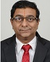 Vasan MS, Sr. Vice President – Global Taxation, Hinduja Global Solutions,