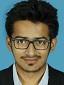 Akash Loya