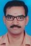 C.A. Binu K. Balakrishnan