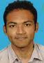 Monish Shantilal Satra