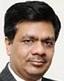 Mr. Kamal Agarwa