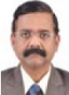 Mr. Satish S.