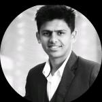 Pranav Thakkar
