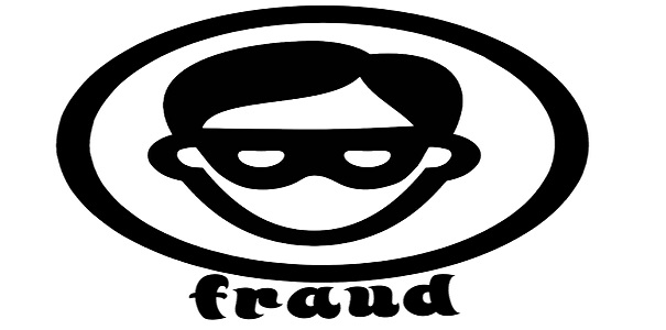 fraud anonymous hacker cheating clipart sticker