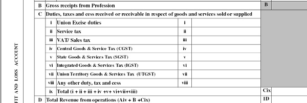 income tax depreciation rates for ay 2018 19 pdf
