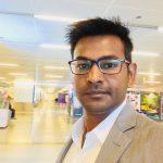 Lalit Bharwaj