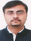 CA. Ashwani Rastogi