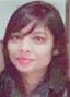 CS Shikha Rai
