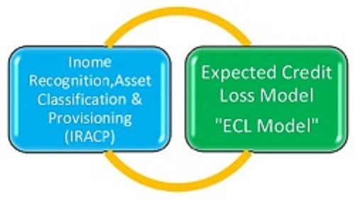 Income Recognition, Asset Classification & Provisioning