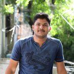 CA Hemanth Kumar