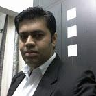 Advocate Varun chadha