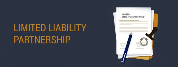 LLPLimited Liability Partnership