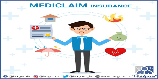 mediclaim premium receipt pdf download