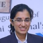 Surbhi Singhal