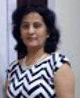CA Anita Bhadra
