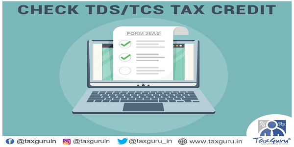 Tds Rate Chart For The Fy 2019 2020 Taxguru