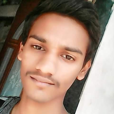 Ravindra Kumar Pamarthi