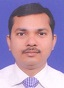 Motichand Gupta