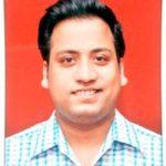 CS Shashank Kothiyal