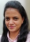CS Ayushi Jain