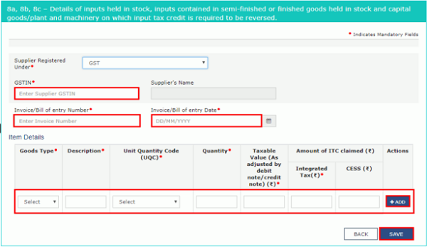 how to save gst summary as pdf in quickbooks