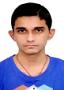 Shyam Sundar Panigrahi