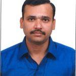 CMA Ramesh Krishnan