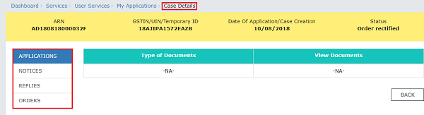 Download Additional Notices and Demand Orders - Image three