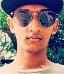 Rishikesh R