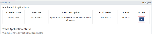 Tax Deductor at Source Image 11