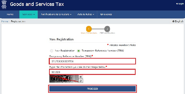 Tax Deductor at Source Image 9