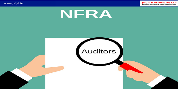Nfra Rules 2018 Notified