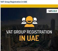 Registration Provisions and Procedures under UAE VAT Image 2