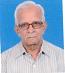 Bhadkamkar A V
