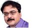 CA Sudhir Halakhandi