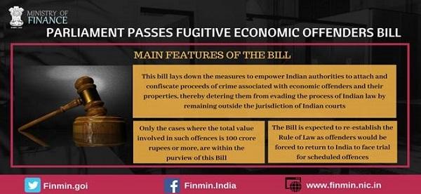 Parliament Passes