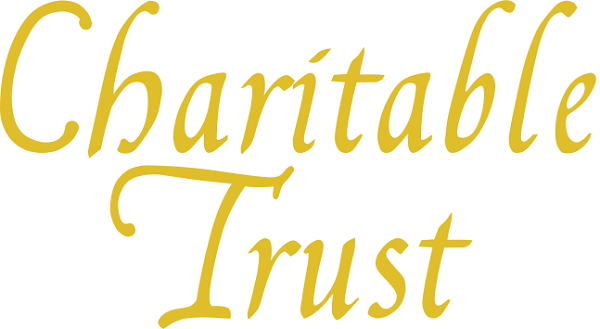 Taxation of Charitable and Religious Trusts Image
