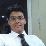 CA PAVAN JOSHI