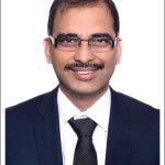 Deepak Mantri
