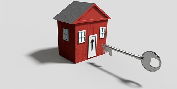 key house house keys home estate real mortgage