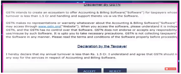 Accounting and Billing Software images 4