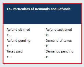 How to file Form GSTR-9 (GST annual return) images 13